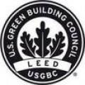 System Leed - logo